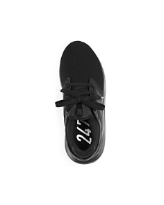 New Balance - Boys' 247 Lace Up Sneakers - Big Kid