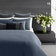 Vera Wang Melange Gauze Bedding Collection - Bloomingdale's_0