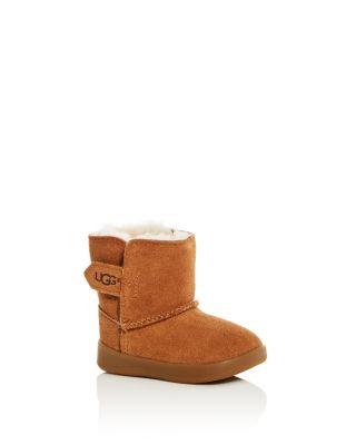 UGG® Unisex Lemmy II Boots - Baby