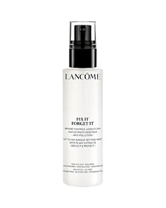 Lancôme - Fix It Forget It Setting Spray