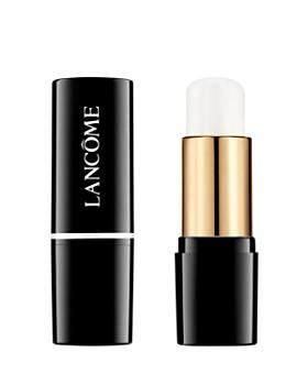 Lancôme - Blur & Go Priming Stick