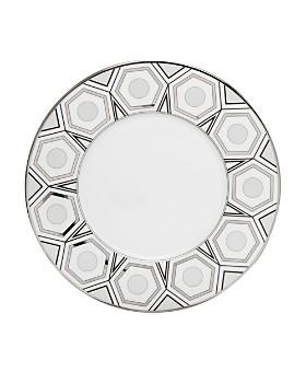 Haviland - Hollywood Dinner Plate