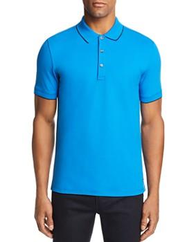 HUGO - Dinoso Polo Shirt