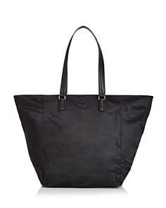 Tory Burch - Tilda Large Nylon Tote