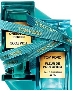 Tom Ford - Neroli Portofino Eau de Parfum 0.34 oz. Atomizer