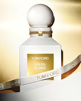 Tom Ford - Soleil Blanc Eau de Parfum 0.34 oz. Atomizer