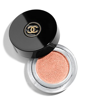 64c80e5db1c1 Chanel 2018 New Beauty & Makeup Products - Bloomingdale's