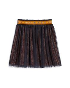 Scotch R'Belle - Girls' Tulle Skirt - Little Kid, Big Kid