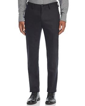 Michael Kors - Slim Fit Pants - 100% Exclusive