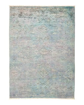 Bloomingdale's - Solo Rugs Vibrance 50 Area Rug Collection