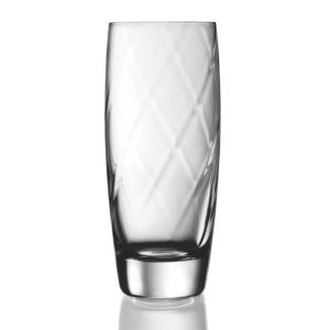 Luigi Bormioli Canaletto 14.75 oz. Highball Glass