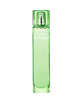 Clinique - My Happy Peace & Jasmine Eau de Parfum
