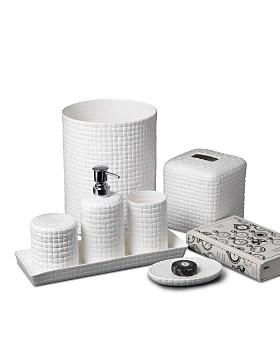 SV Casa - Mandarin Bath Collection