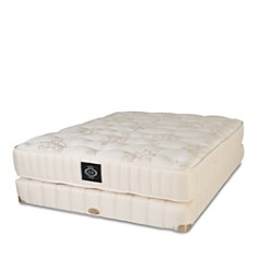 Shifman Heritage Tradition Mattress & Box Spring Sets - 100% Exclusive - Bloomingdale's_0