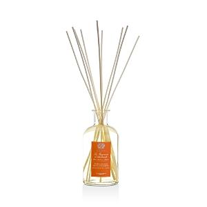 Antica Farmacista Orange Blossom 16.9 oz. Diffuser
