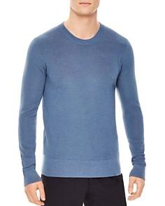 Sandro - Flash Sweater