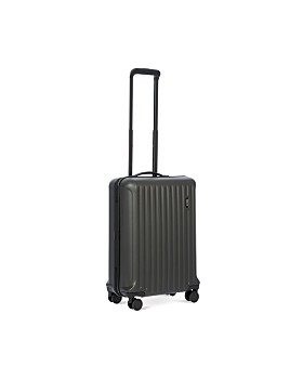 """Bric's - Riccione 21"""" Carry On Spinner"""