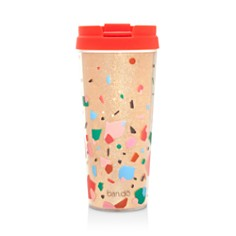 ban.do Hot Stuff Deluxe Confetti Thermal Mug - Bloomingdale's_0