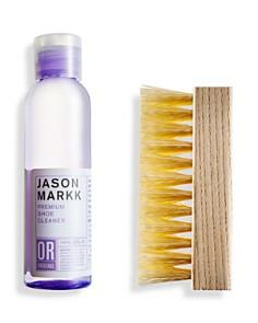 Jason Markk - Essential Kit