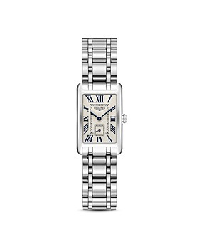 Longines - DolceVita Watch, 20.5mm x 32mm