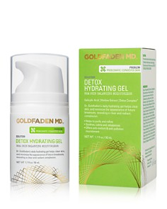 Goldfaden MD - Detox Hydrating Gel
