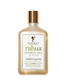 RAHUA - Shower Gel