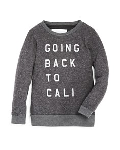 SOL ANGELES Boys' Going Back to Cali Pullover Sweater - Little Kid, Big Kid - Bloomingdale's_0
