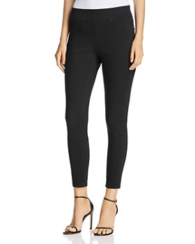 JAG Jeans - Marla Denim Leggings