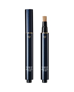 Clé de Peau Beauté - Radiant Corrector for Eyes