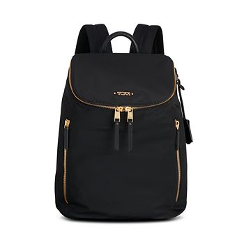 Tumi - Voyageur Bryce Backpack