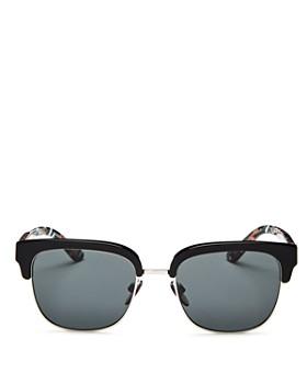 6b4aea60e1 Burberry Sunglasses - Bloomingdale s