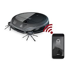 Miele - Scout RX2 Home Vision Robot Vacuum