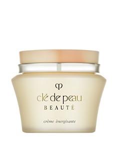 Clé de Peau Beauté Energizing Cream - Bloomingdale's_0