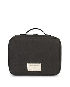 Herschel Supply Co. - Polka Dot Pop Quiz Lunch Box