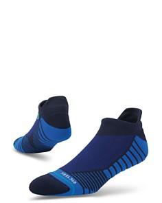 Stance High Regard Tab Ankle Socks - Bloomingdale's_0