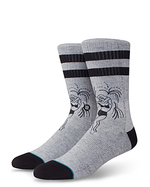 Stance Miss Merica Socks