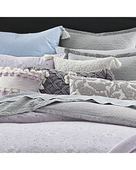 Sky - Jardin Bedding Collection - 100% Exclusive