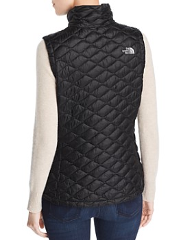 The North Face® - Thermoball™ Vest