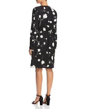 Vero Moda - Zitta Floral Print Dress