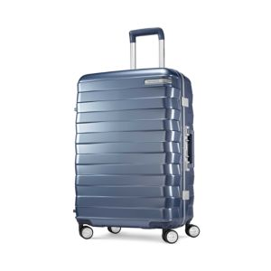 Samsonite Framelock Hardside 25 Spinner