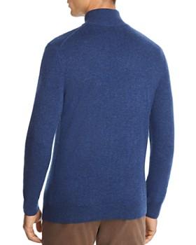 94a2b2c9b Men s Designer Sweaters
