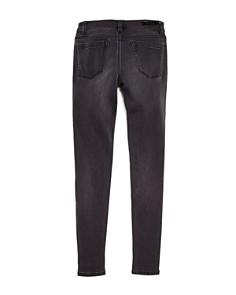 BLANKNYC - Girls' Skinny Jeans - Little Kid