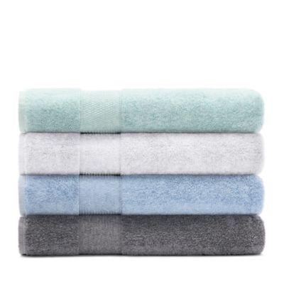 Fiber Dye Washcloth - 100% Exclusive