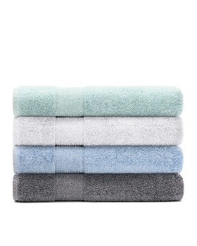 Oake - Fiber Dye Towels - 100% Exclusive
