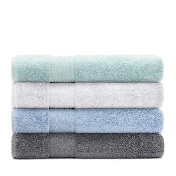 Oake - Fiber Dye Washcloth - 100% Exclusive