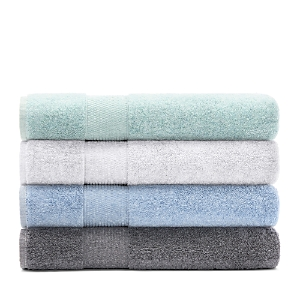 Luxury Egyptian And Premium Turkish Cotton Bath Towels For Resort