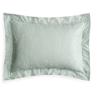 Frette Deco Fan Arredo Standard Sham - 100% Exclusive