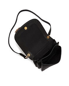 See by Chloé - Hana Medium Leather Shoulder Bag - 100% Exclusive