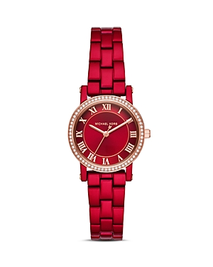 Michael Kors Norie Watch, 28mm