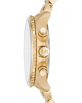 Michael Kors - Theroux Watch, 42mm